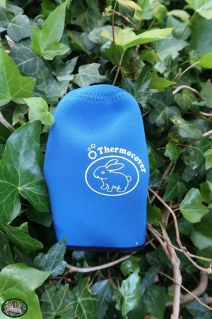 Thermohoes voor Drinkfles (320ml)